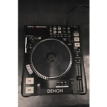 Denon Dns-5000 DJ Player