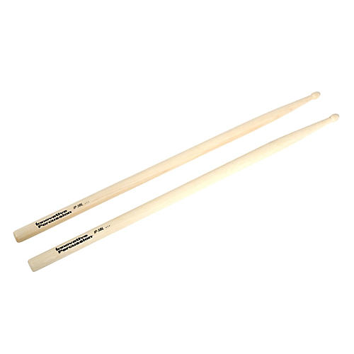 Innovative Percussion Do Not Use Combo Model 5B Long Drumstick