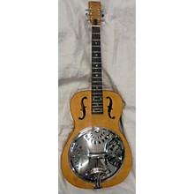 Dobro Dobro Resonator Guitar