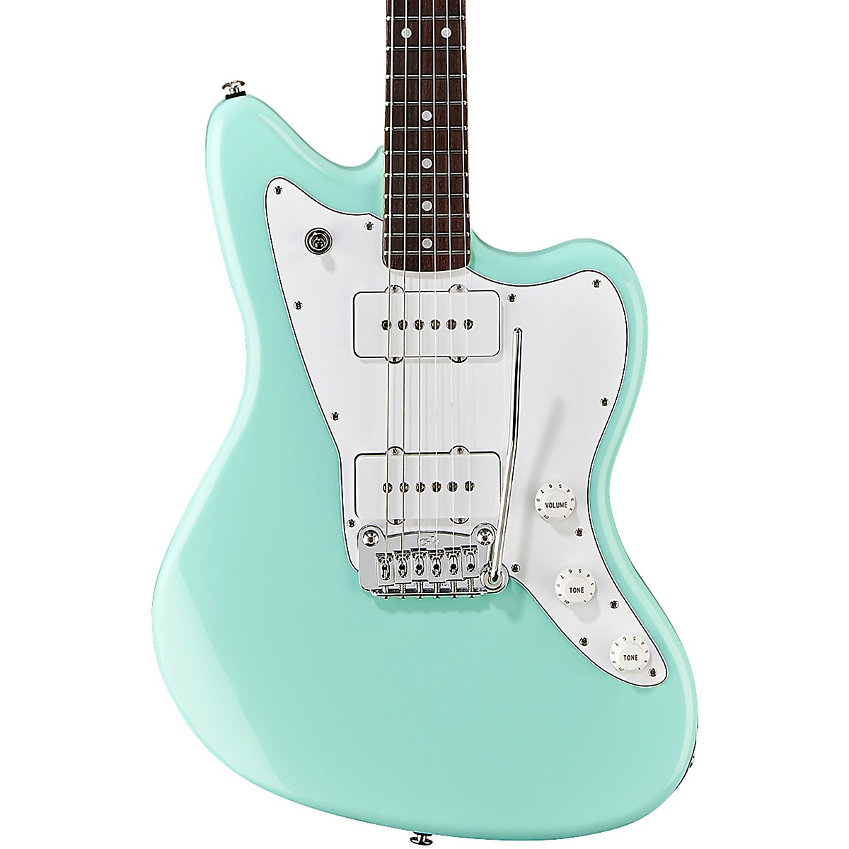 G&L Doheny Electric Guitar