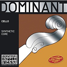 Thomastik Dominant 1/2 Size Cello Strings Level 1 1/2 G String