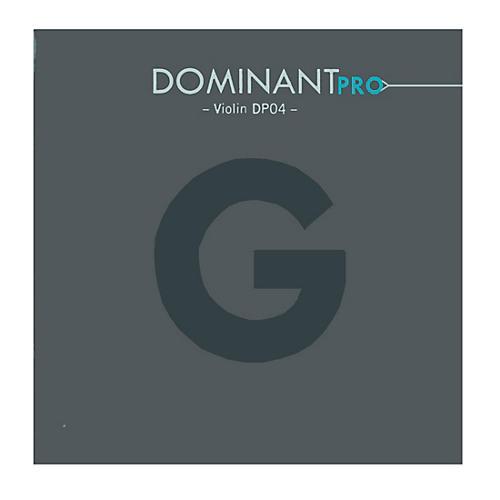Thomastik Dominant Pro Series Violin G String