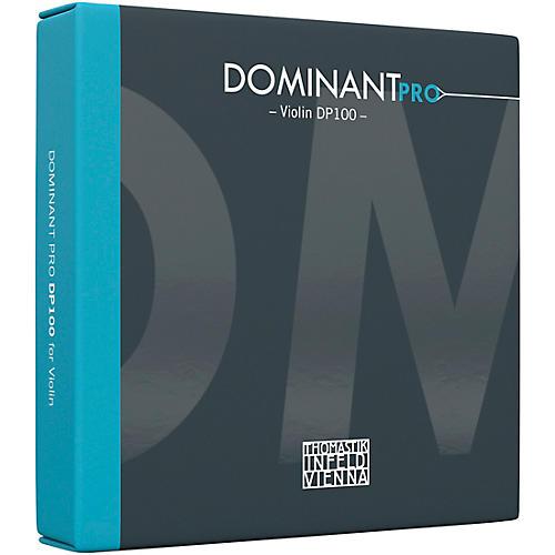 Thomastik Dominant Pro Series Violin String Set