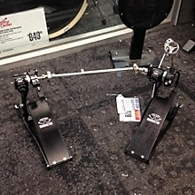 Trick Dominator Double Bass Drum Pedal Double Bass Drum Pedal