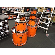 Ddrum Dominion AMX Drum Kit