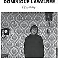 Alliance Dominique Lawalree - First Meeting thumbnail