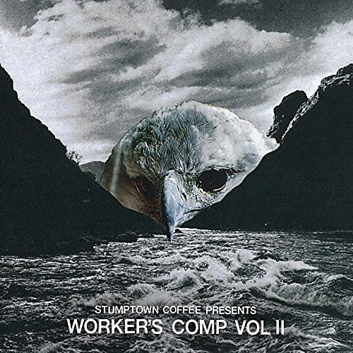 Alliance Dommengang - Workers Comp 2