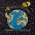 Alliance Donna the Buffalo - Dance In The Street thumbnail