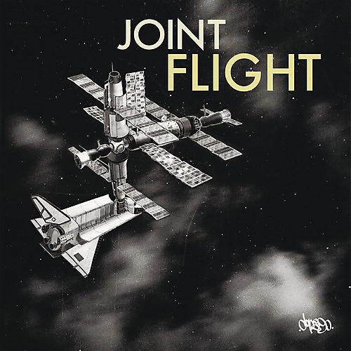 Alliance Dope90 - Joint Flight