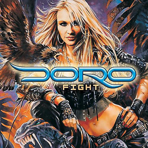 Alliance Doro - Fight