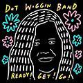 Alliance Dorothy Wiggin - Ready! Get! Go! thumbnail