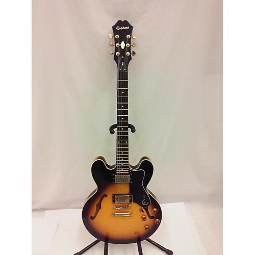 Epiphone Dot Hollow Body Electric Guitar
