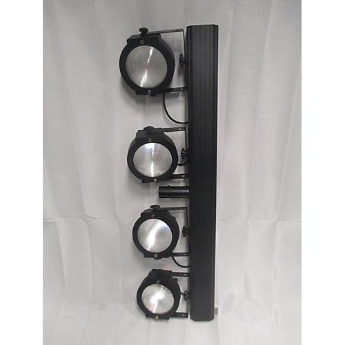 American DJ Dotz Tpar System Lighting Effect