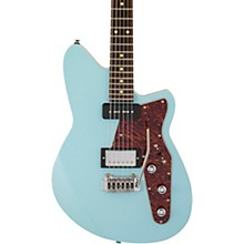 Reverend Double Agent W Electric Guitar
