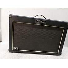 Kustom Double Barrel 30W 2x12 Guitar Combo Amp