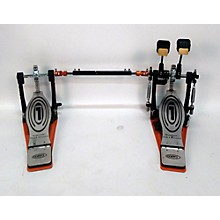 Orange County Drum & Percussion Double Bass Drum Pedal Double Bass Drum Pedal