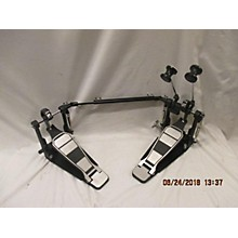 Miscellaneous Double Bass Drum Pedal Double Bass Drum Pedal