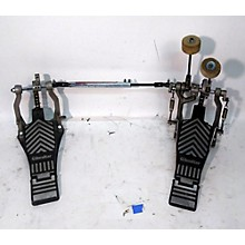 Gibraltar Double Bass Drum Pedal Double Bass Drum Pedal