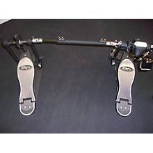 Sound Percussion Labs Double Bass Pedal Double Bass Drum Pedal