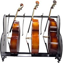 Double-Bass Rack Box 3