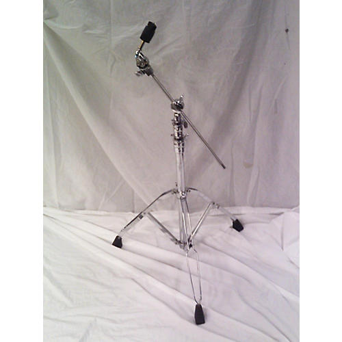 Sound Percussion Labs Double Braced Boom Cymbal Stand Cymbal Stand