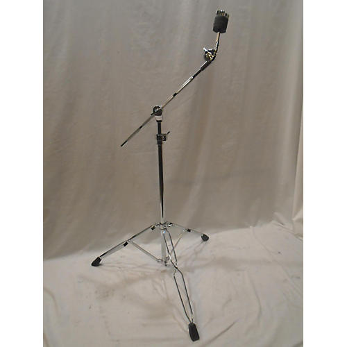 PDP by DW Double Braced Boom Cymbal Stand