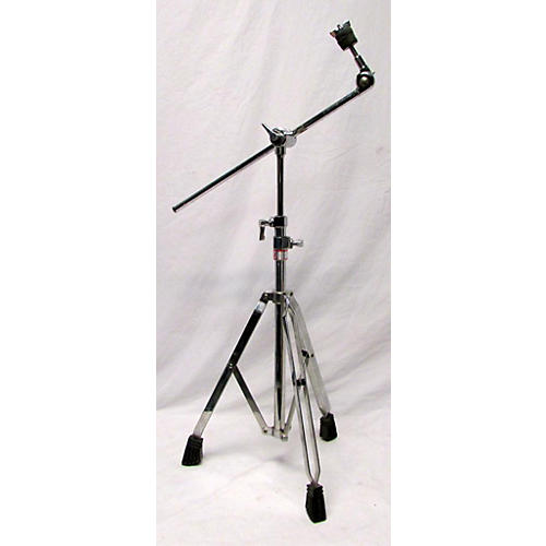 Mapex Double Braced Boom Cymbal Stand