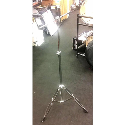 TAMA Double Braced Boom Stand Cymbal Stand