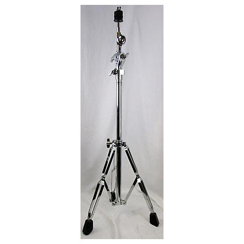 PDP by DW Double Braced Boom Stand Cymbal Stand