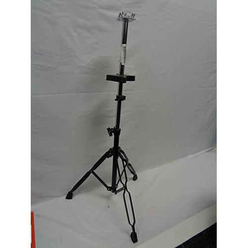 Miscellaneous Double Braced Conga Stand Percussion Stand
