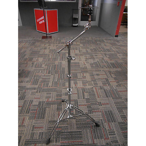 Mapex Double Braced Cymbal Stand