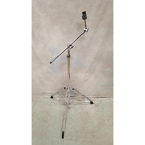 Rogue Double Braced Cymbal Stand