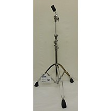 Pearl Double Braced Cymbal Stand