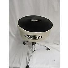 Orange County Drum & Percussion Double Braced Drum Throne