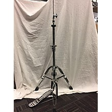PDP by DW Double Braced Hi Hat Stand