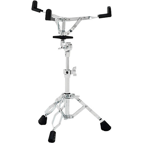 Gibraltar Double-Braced Lightweight Snare Stand