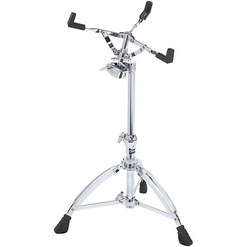 mapex double braced snare drum stand aluminum guitar center. Black Bedroom Furniture Sets. Home Design Ideas