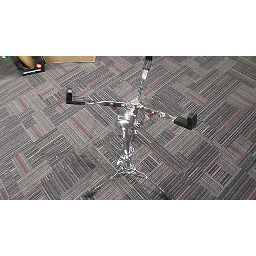 Gibraltar Double Braced Snare Stand