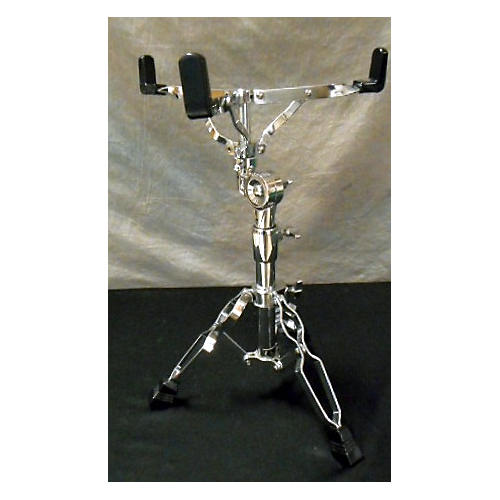 Pearl Double Braced Snare Stand