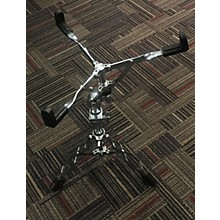 Sound Percussion Labs Double Braced Snare Stand