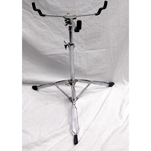 Miscellaneous Double Braced Snare Stand