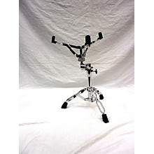 Stagg Double Braced Snare Stand