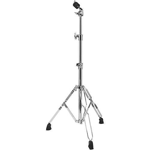 Stagg Double Braced Straight Cymbal Stand