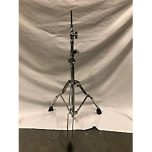 TAMA Double Braced Straight Cymbal Stand