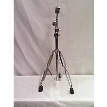 Sound Percussion Labs Double Braced Straight Stand Cymbal Stand