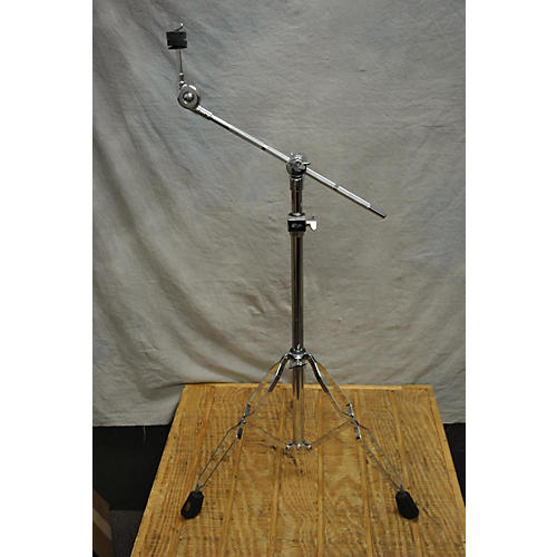 Sound Percussion Labs Double Braced Straight/boom Cymbal Stand