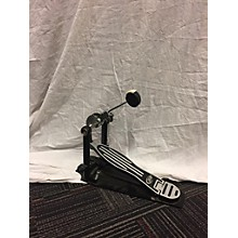 PDP by DW Double Chain Single Single Bass Drum Pedal