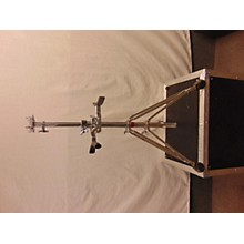 Gibraltar Double Conga Percussion Stand