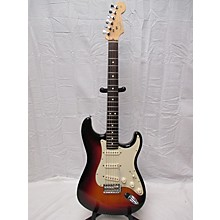 used miscellaneous solid body electric guitars guitar center. Black Bedroom Furniture Sets. Home Design Ideas