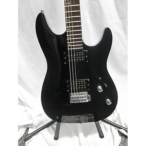 Laguna Double Cutaway Solid Body Electric Guitar